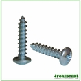 Forester Phillips Pan Head Self Tapping Screws #Fo-0232