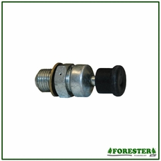 Forester Placement Compression Release Valve #For-6049