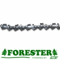 Forester Pre-Cut Chain Loops (Standard)