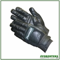 Forester Professional Mechanics Gloves #Fogl1018