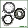 Forester Recoil Spring #For-6155