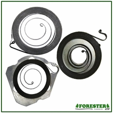 Forester Recoil Spring #For-6158