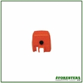 Forester Replacement Air Filter Cover For Stihl - 1127-140-1900