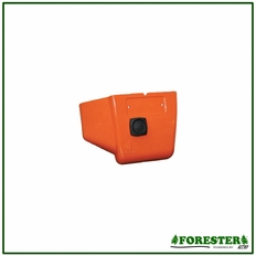 Forester Replacement Air Filter Cover  For Stihl - 116-084-0601