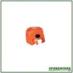Forester Replacement Air Filter Cover For Stihl - 1123-140-1900