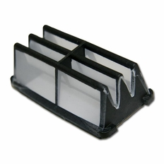 Forester Replacement Air Filter #For-0442