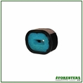 Forester Replacement Air Filter Set For Stihl - 0000 140 4402