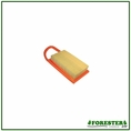 Forester Replacement Air Filter For Stihl BR600 - 4282-141-0300