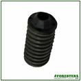 Forester Replacement Anti-Vibe Mount Spring #For-6150