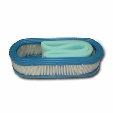Forester Replacement Briggs & Stratton Air Filter - 272490s
