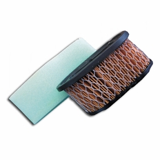 Forester Replacement Briggs & Stratton Air Filter - 273185s
