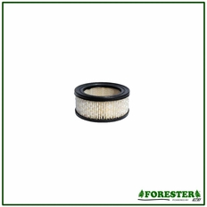 Forester Replacement Briggs & Stratton Air Filter - 392286
