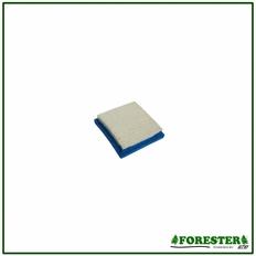 Forester Replacement Briggs & Stratton Air Filter - 399877