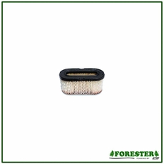 Forester Replacement Briggs & Stratton Air Filter - 491950