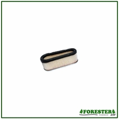 Forester Replacement Briggs & Stratton Air Filter - 691667
