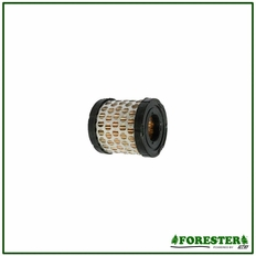 Forester Replacement Briggs & StrattonAir Filter - 396424