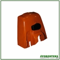 Forester Replacement Chainsaw Air Filter Cover For Stihl - 1121-140-1915