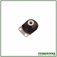 Forester Replacement Chainsaw Annular Buffer-#Fo-0328