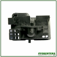 Forester Replacement Chainsaw Filter Housing For Stihl - 1130-140-2804
