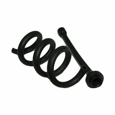 Forester Replacement Chainsaw Fuel / Oil Hoses #Fo-0741