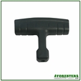 Forester Replacement Chainsaw Handle Grip - #Fo-0391