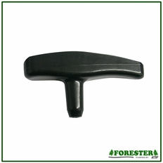 Forester Replacement Chainsaw Handle Grip - #Fo-0392