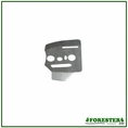 Forester Replacement Chainsaw Inner Side Plate Fits Stihl - 1121-664-1000