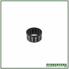 Forester Replacement Chainsaw Needle Cage-#Fo-0332