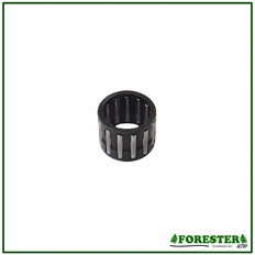 Forester Replacement - Chainsaw Needle Cage #Fo-0333