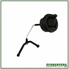 Forester Replacement Chainsaw Oil Cap - #Fo-0743