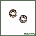 Forester Replacement Chainsaw Oil Seal With Bearing-#Fo-0294