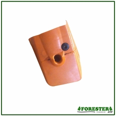 Forester Replacement Chainsaw Shroud For Stihl - 1125-080-1622