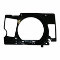 Forester Replacement Chainsaw Starter Gasket #Fo-0352