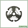 Forester Replacement Clutch #F31125