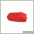 Forester Replacement Cylinder Cover For Husqvarna - 5036100-03