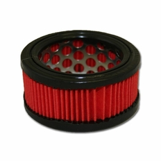 Forester Replacement Air Filter For Echo - 13030039730