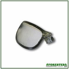 Forester Replacement Face Screen - #F1a