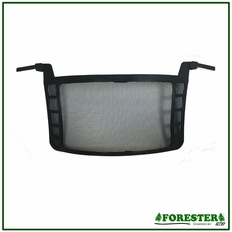 Forester Replacement Face Screen - OBScreen
