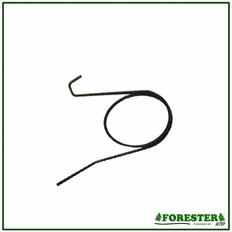 Forester Replacement Flywheel Spring #For-6085
