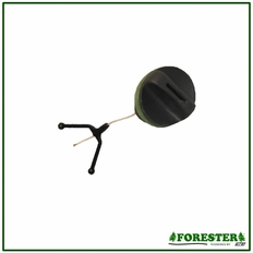 Forester Replacement Fuel Cap #F14773