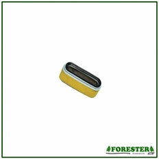 Forester Replacement  Honda Air Filter - 17210-ZE7-013