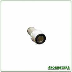 Forester Replacement  Jacobsen Air Filter - 549593