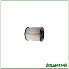 Forester Replacement John Deere Air Filter - AM 34093