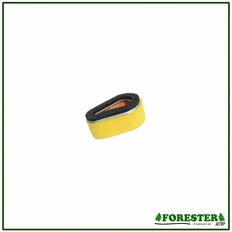 Forester Replacement Kawasaki Air Filter - 11013-2120