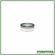 Forester Replacement Kawasaki Air Filter - 11013-2186