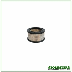 Forester Replacement Kohler Air Filter - 231847
