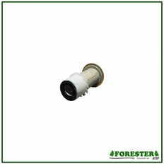 Forester Replacement Kubota Air Filter -15852-11082