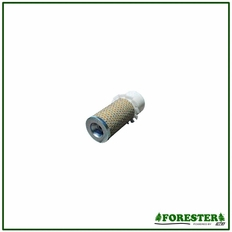 Forester Replacement Kubota Air Filter -70000-11221