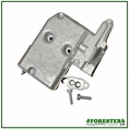 Forester Replacement Muffler and Baffle for Stihl MS200T