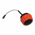 Forester Replacement Oil Cap #Fo-0756